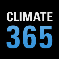 Climate 365